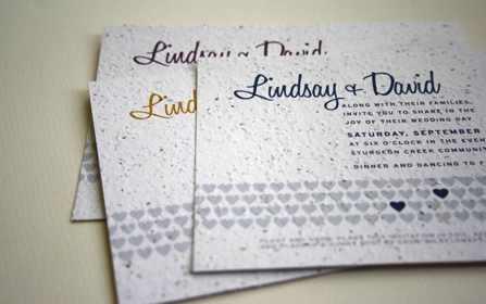 Wedding Themes Hearts Wedding Trends